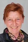 Anne Bödecker (1 WB 1)