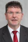 Detlef Kasig (2 WB 1)