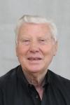Joachim Müller (3 WB 1)