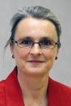 Kirsten Kaderhandt (4 WB 2)