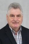 Manfred Buß (3 WB 2)