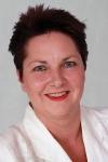Susanne Riemer (2 WB 2)