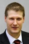Tobias Masemann (6 WB 1)