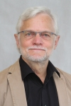 Udo Borkenstein (1 WB 2)